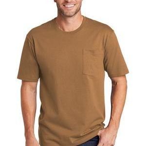 ® Workwear Pocket Tee Thumbnail